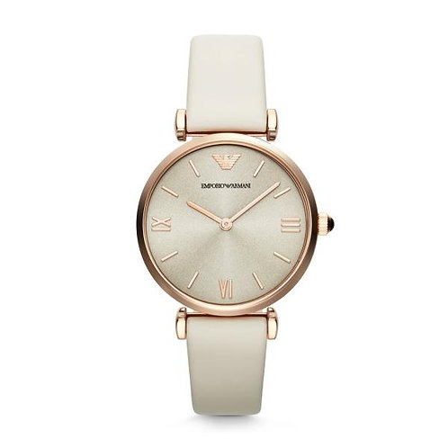 Relógio Emporio Armani AR1769
