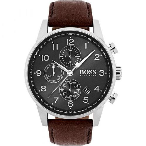 Relógio Hugo Boss  1513494