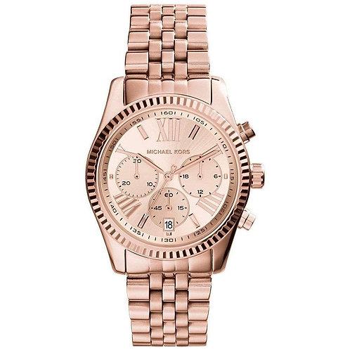 Relógio  Michael Kors Lexington MK5569