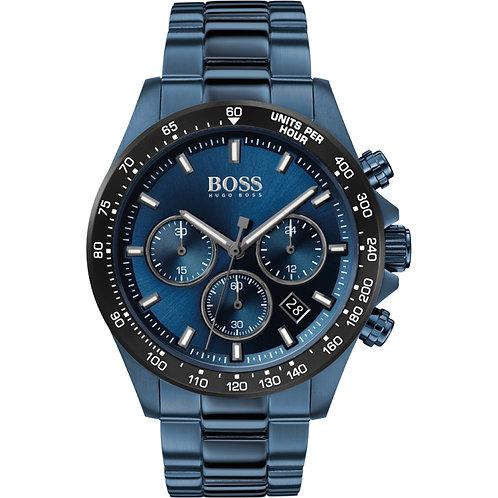 Relógio Hugo Boss 1513758 Hero