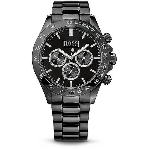 Relógio Hugo Boss Cronógrafo 1512961