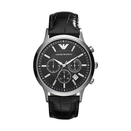 Emporio Armani Relógio AR2447