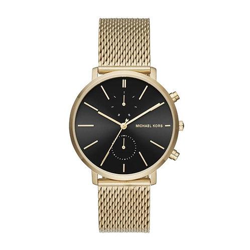 Relógio Michael Kors MK8503