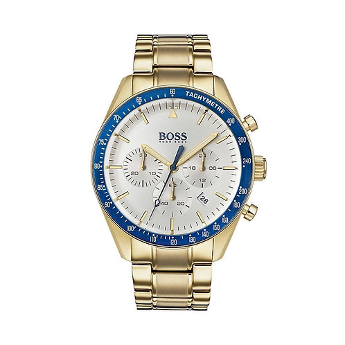 Relógio Hugo Boss 1513631 Trophy