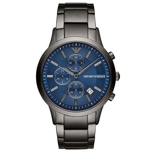 Relógio Emporio Armani AR11215