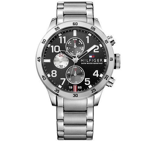 Relógio Tommy Hilfiger Trent 1791141