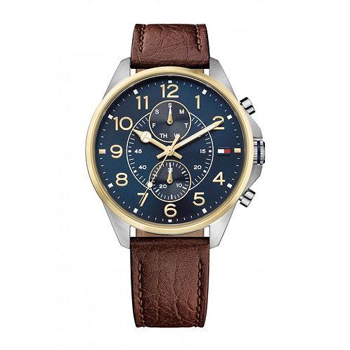 Relógio Tommy Hilfiger DEAN 1791275