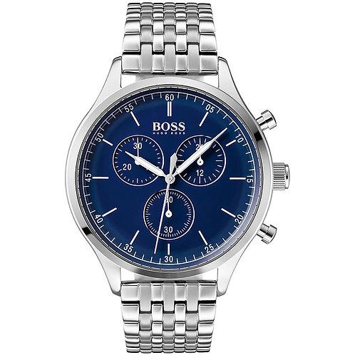 Relógio Hugo Boss 1513653