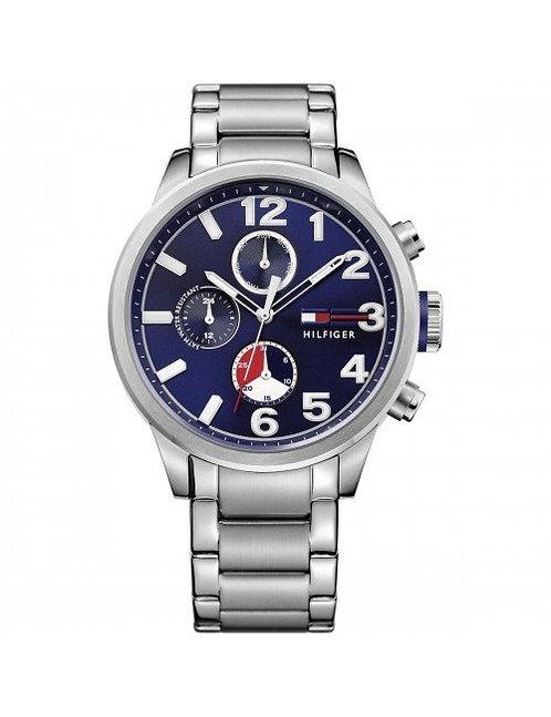 Relógio Tommy Hilfiger 1517242