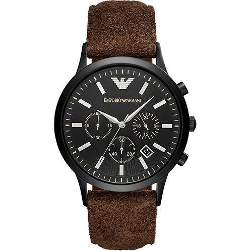 Relógio Emporio Armani AR11078