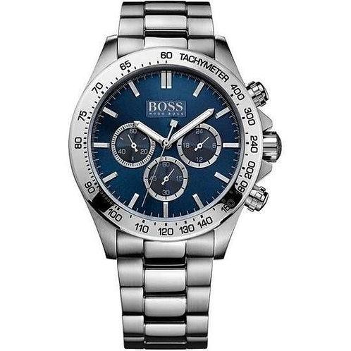 Relógio Hugo Boss Cronógrafo 1512963
