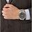 Thumbnail: Relógio Empório Armani AR5988