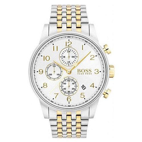 Relógio Hugo Boss 1513499