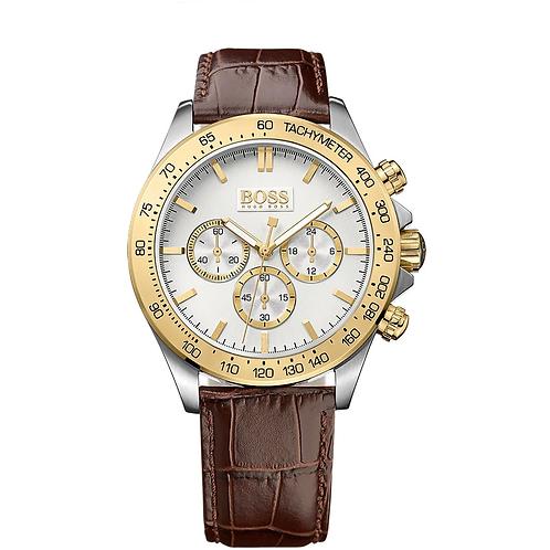 Relógio Hugo Boss Ikon 1513174