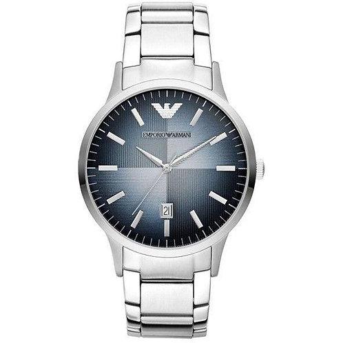 Emporio Armani Relógio Homem AR2472