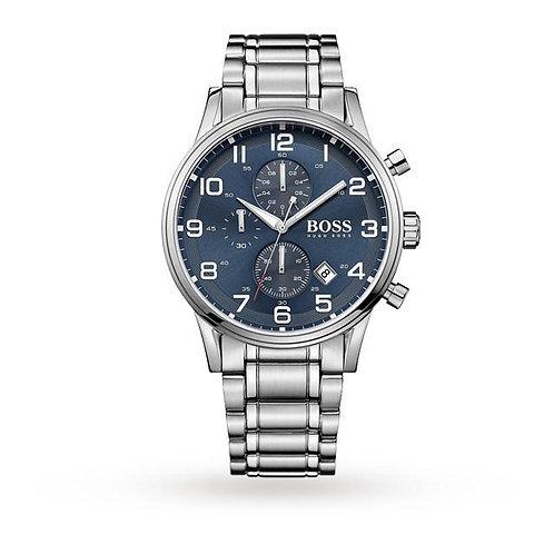 Relógio Hugo Boss Cronógrafo 1513183