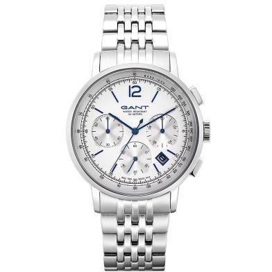 Relógio GANT WILMER Branco
