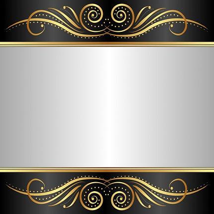 depositphotos_54156971-stock-illustration-background.jpg