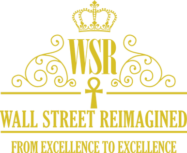 WSR Crown Logo Revision_SolidColor_edited.png