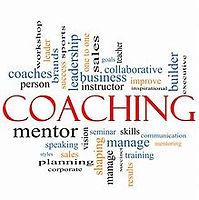 Leadership Coaching.jpg