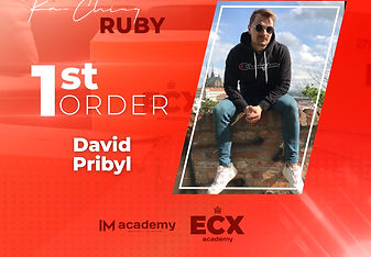 ECX First Order_edited.jpg