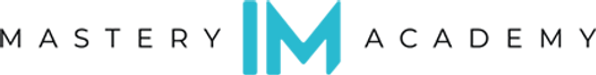 IMmastery_logo_1.png