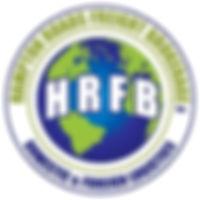 HRFBI_Final_72 JPEG.jpg