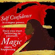 SelfConfidenceRED-png-300DPI.png