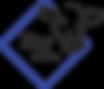 Key Genetics Logo Sort.png