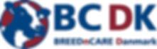 Logo BCDK.jpg