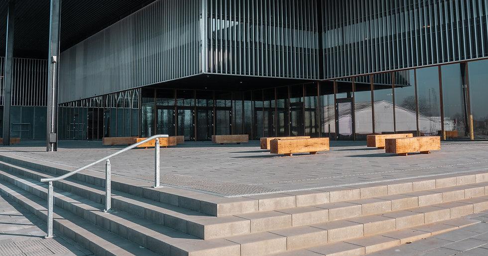 Randers-Arena-I-1.jpg