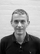 Erik-Jørgensen_GREY.png