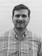 Casper-Pedersen---juni-2021.png