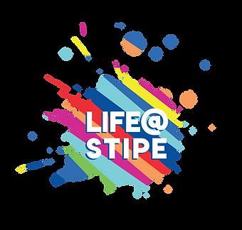 Life_Stipe_NoTagline.png