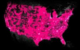 tmobile map_edited.jpg