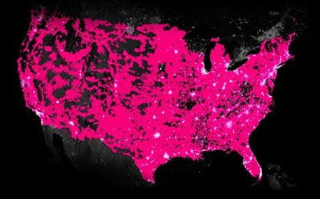 tmobile map_edited.jpg