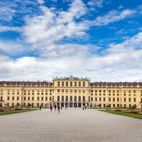 Aanslag in Wenen heeft niets met Islam te maken