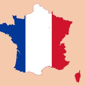 Wat zegt de Islam over de situatie in Frankrijk?