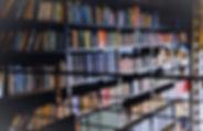 Library_edited.jpg