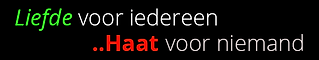 footer-motto-1.png