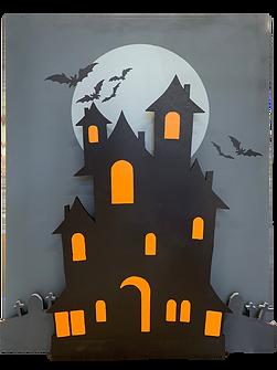 halloween deco.png