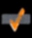 logo TICK.png