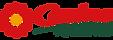 1200px-Casino_supermarché_logo_2018.svg