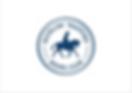Copy of FB Event Logo.png