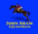 John Shaw Logo.png
