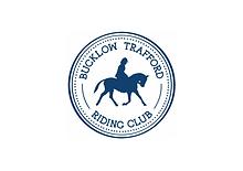 FB Logo BTRC.png