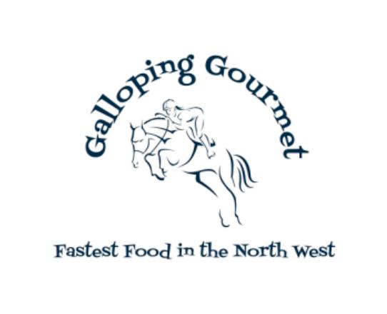 Galloping Gourmet 2 logo.png