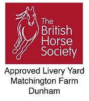 Matchington Farm 2.png