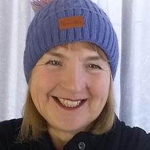 Julie H.jpg