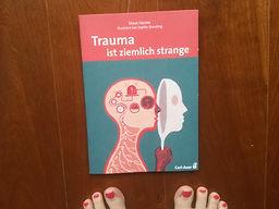 Trauma ist ziemlich strange.jpg